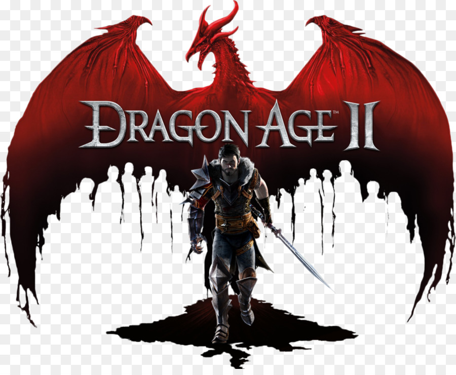 Role Playing Games For Xbox 360 : Dragon age ii dragon age origins xbox role playing video game