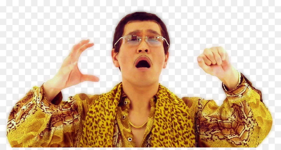 daimaou kosaka ppap pen pineapple apple pen taqo remix ppap pen