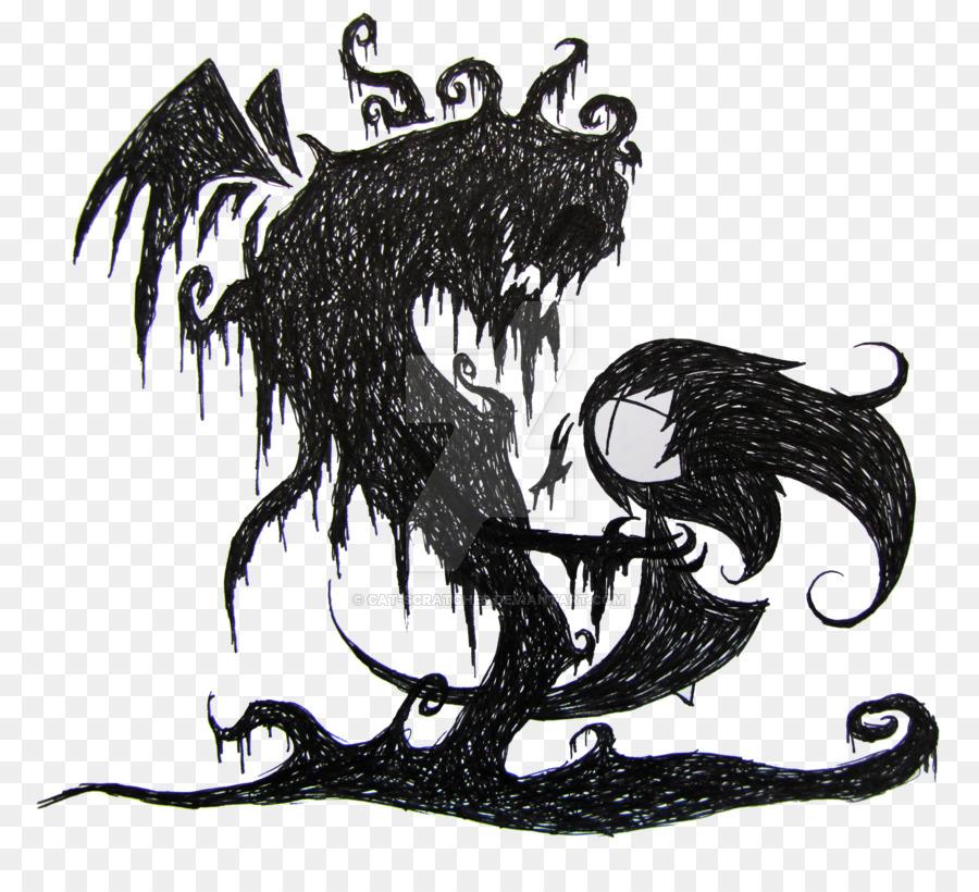La liste de nos interdits (PV Leah de Cautraux) Kisspng-drawing-demon-dance-art-scratch-cat-5b4bfbdd072c29.7540929415317063330294