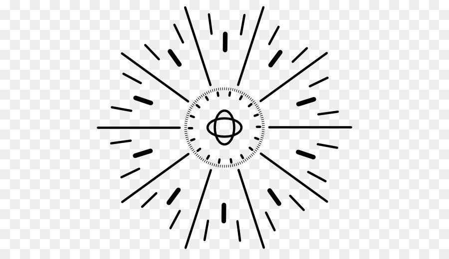 Energy Development Computer Icons Symbol Clip Art Energy Png