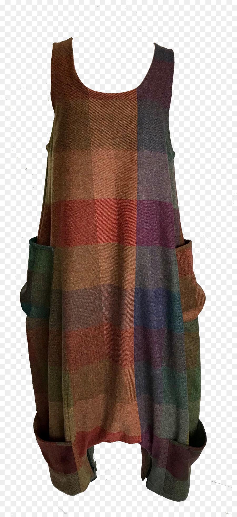 Tartan Clothing Yarn Knitting Pattern Check Pattern Png Download
