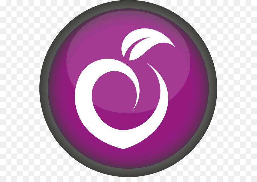 Logo Symbol Chemical Reaction Symbol Png Download 623623 Free
