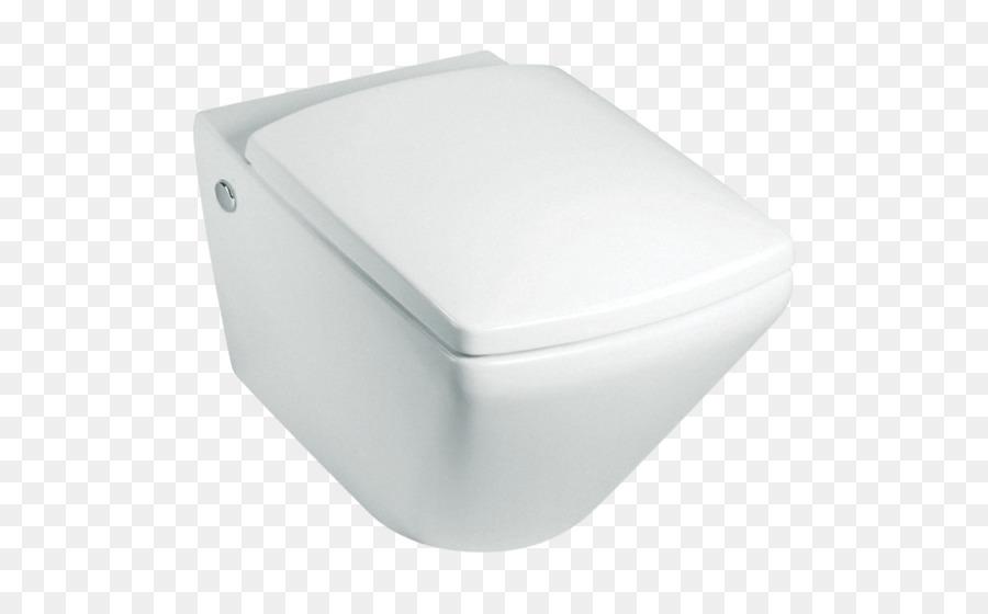 Amazing Toilet Bidet Seats Kohler Co Flush Toilet Sink Toilet Inzonedesignstudio Interior Chair Design Inzonedesignstudiocom