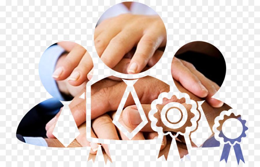 Nail Human Behavior Nail Png Download 1200768 Free