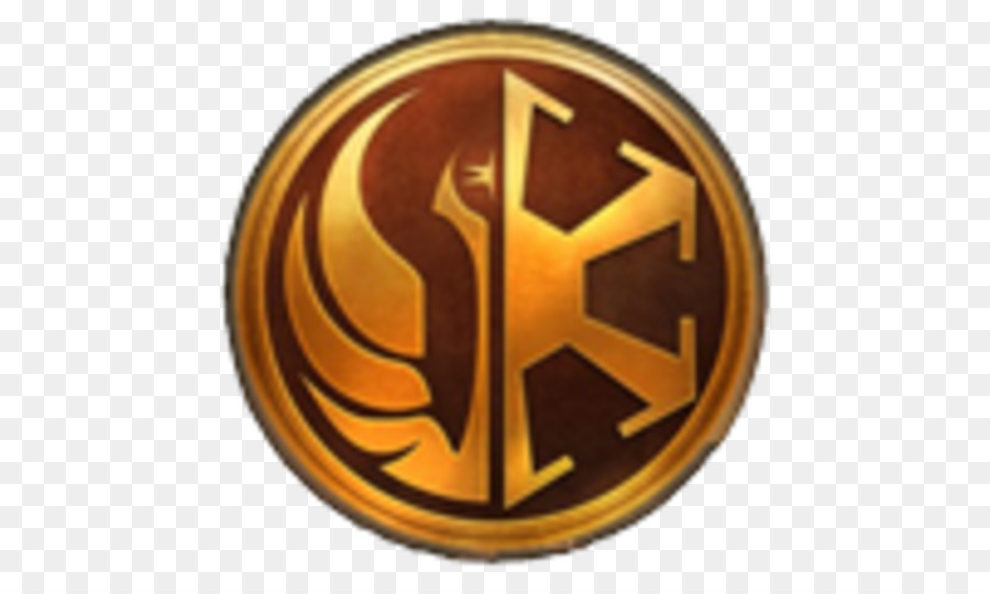 Star Wars Knights Of The Old Republic Knights Of The Fallen Empire