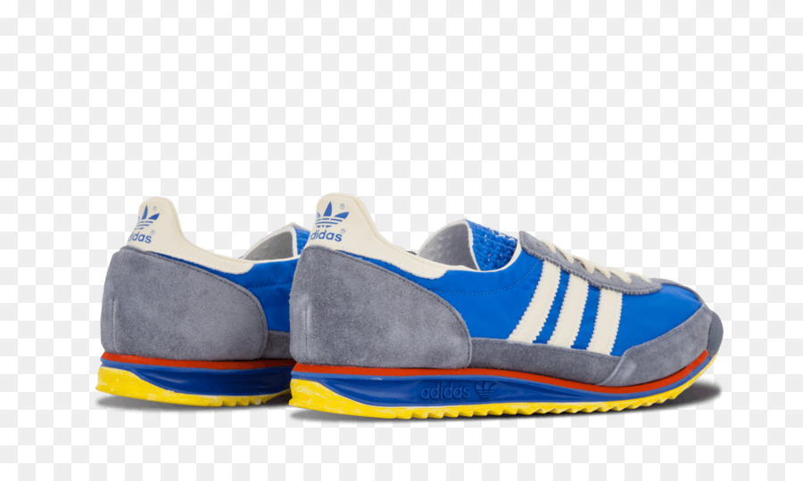 finest selection d66c1 dcb86 adidas happy 420 png download - 1000*600 - Free Transparent ...