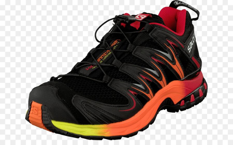 Salomon Adidas New Gruppe Sneaker Schuh Asics Balance Png tdshrCQ