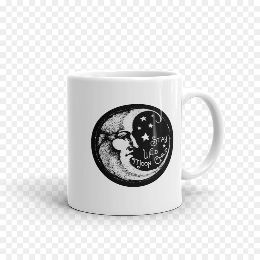 Coffee cup Mug United States 2019 MINI Cooper - stay wild png ...