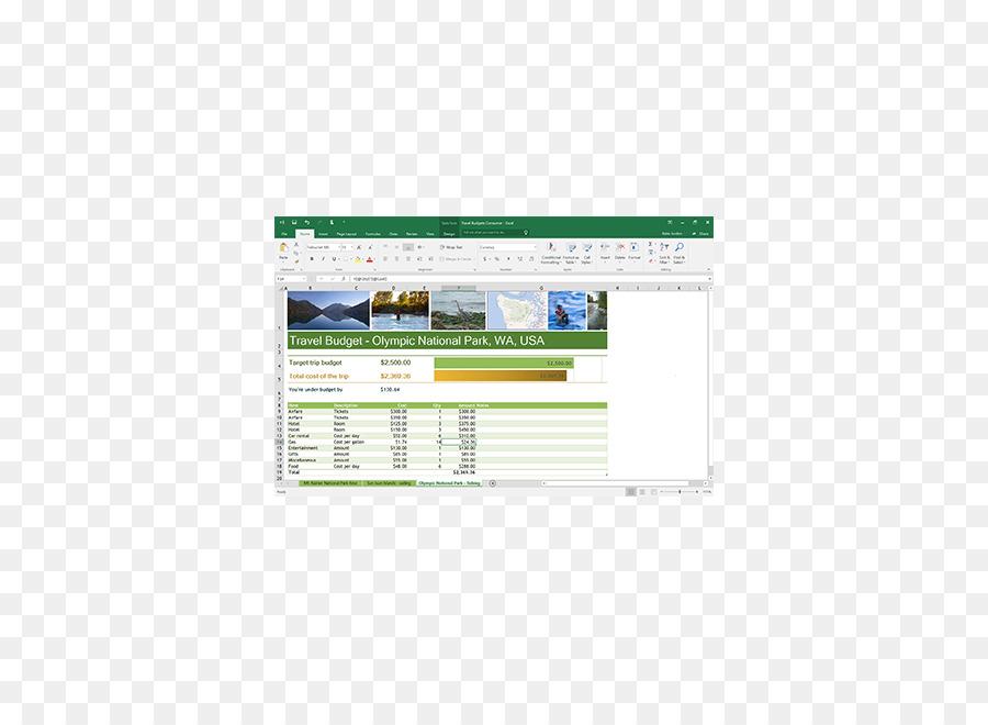 microsoft office 365 license keys