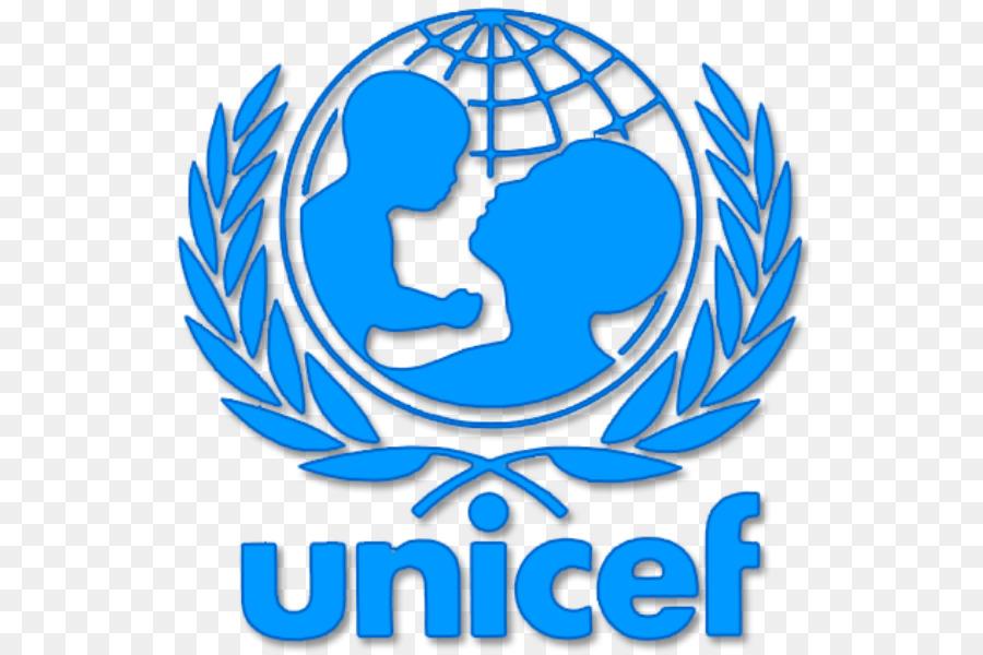 Unicef United Nations Government Agency Organization Child Child