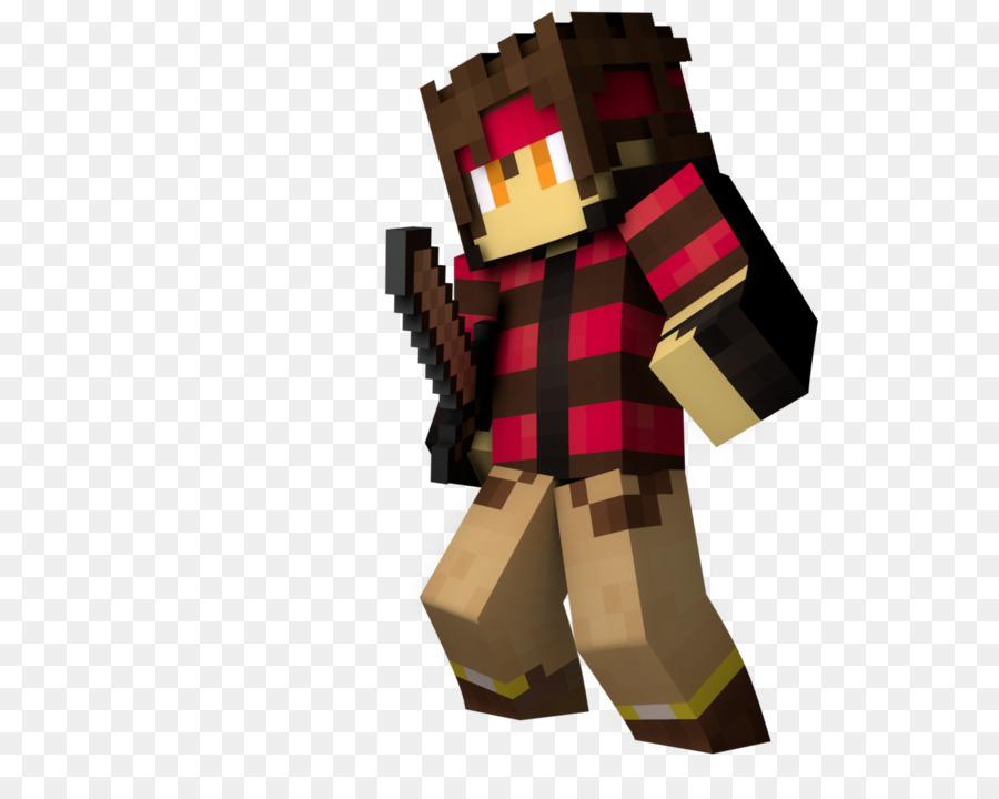 Minecraft Story Mode Season Two Xbox Cinema D Skin De - Skins para minecraft pe en 4d