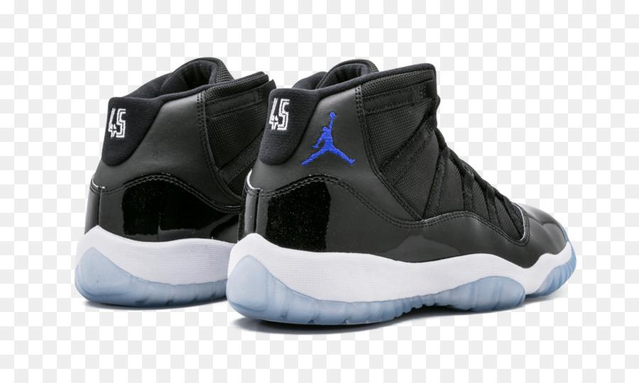 269ee3b7d356 Sneakers Air Jordan Nike Free Space Jam Shoe - space jam png download -  1000 600 - Free Transparent Sneakers png Download.