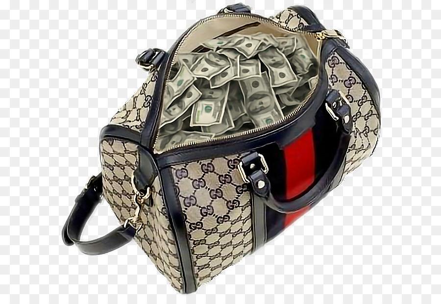 73c182c4faed1d Handbag Chanel Gucci Money bag - chanel png download - 660*604 ...
