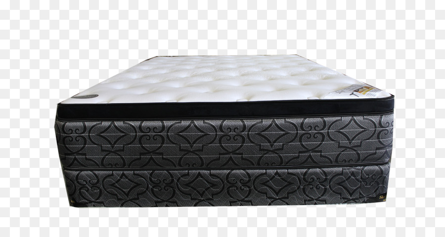 Mattress Bed frame Box-spring Sleepy\'s - comfortable sleep Formatos ...