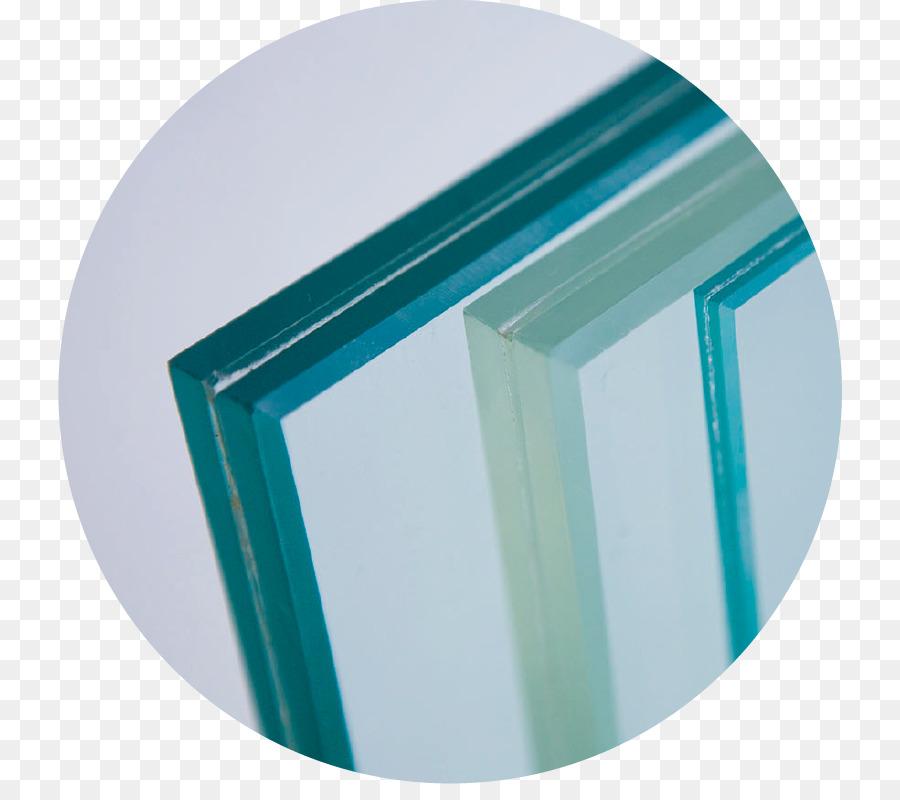 Ventana de vidrio Laminado, vidrio Templado de vidrio de Seguridad ...
