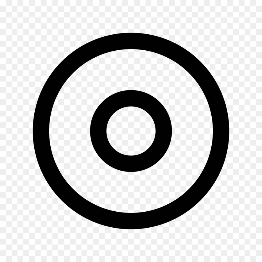 Copyright Symbol Intellectual Property Trademark Copyright Law Of
