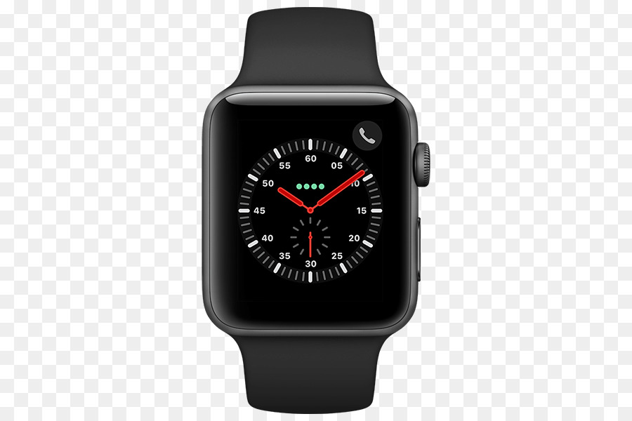 promo code 07d51 eab28 png download - 600*600 - Free Transparent Apple Watch Series 3 png ...