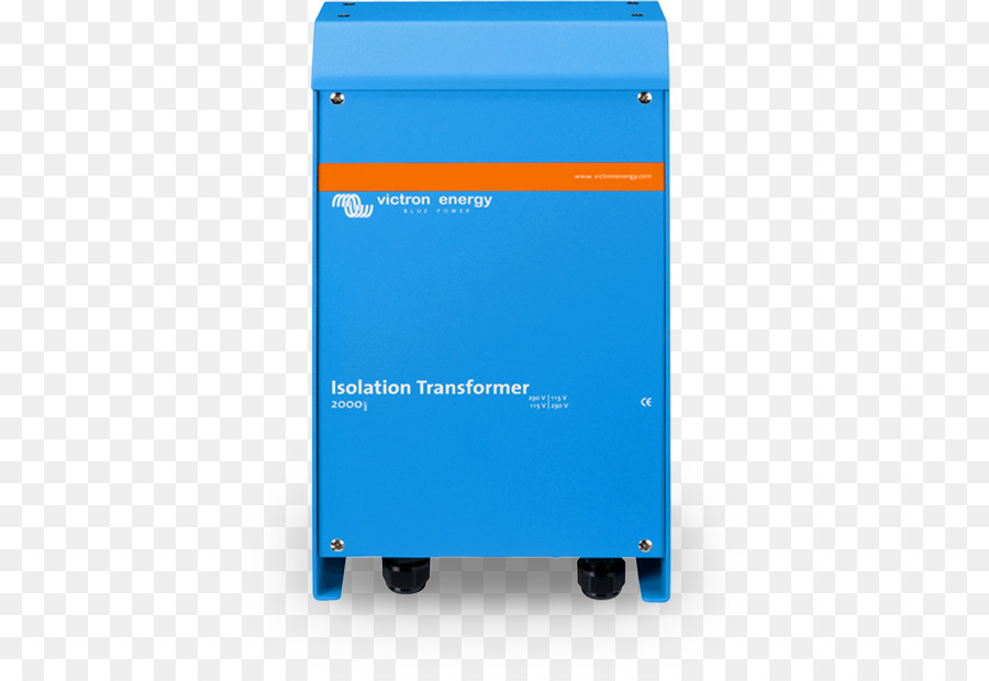 Victron Energy Machine png download - 461*615 - Free ... on