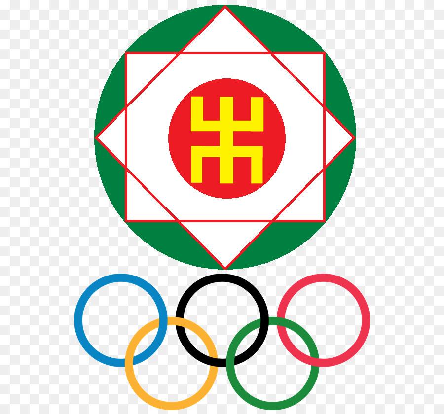 2022 Juegos Olimpicos De Invierno Juegos Olimpicos De Verano De