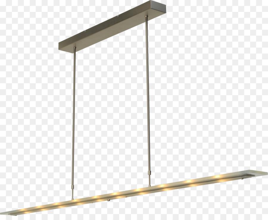 https://banner2.kisspng.com/20180716/by/kisspng-van-den-heuvel-verlichting-light-emitting-diode-la-vigo-5b4ca066ce7e39.6412637115317484548458.jpg