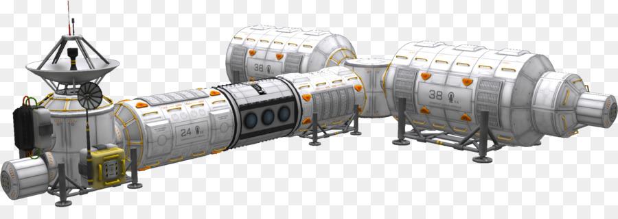 kerbal space program ship downloads