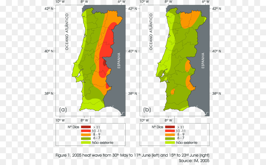 Azoren Karte Portugal.Azoren Klimawandel Klima Von Portugal Das Portugiesische Institut