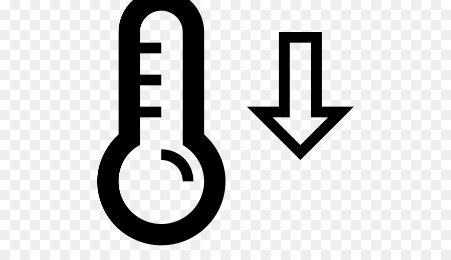 Temperature Computer Icons Dew Point Degree Clip Art Thunderstorm