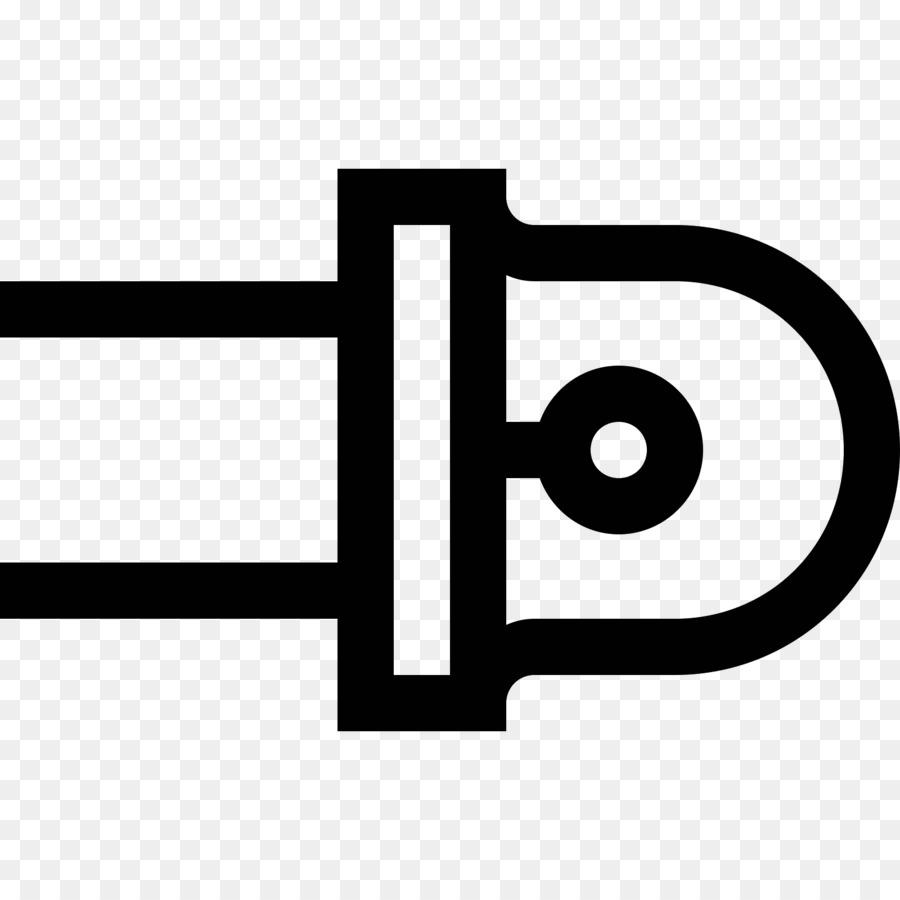 Wiring diagram Light-emitting diode Computer Icons Circuit diagram - winner  icon