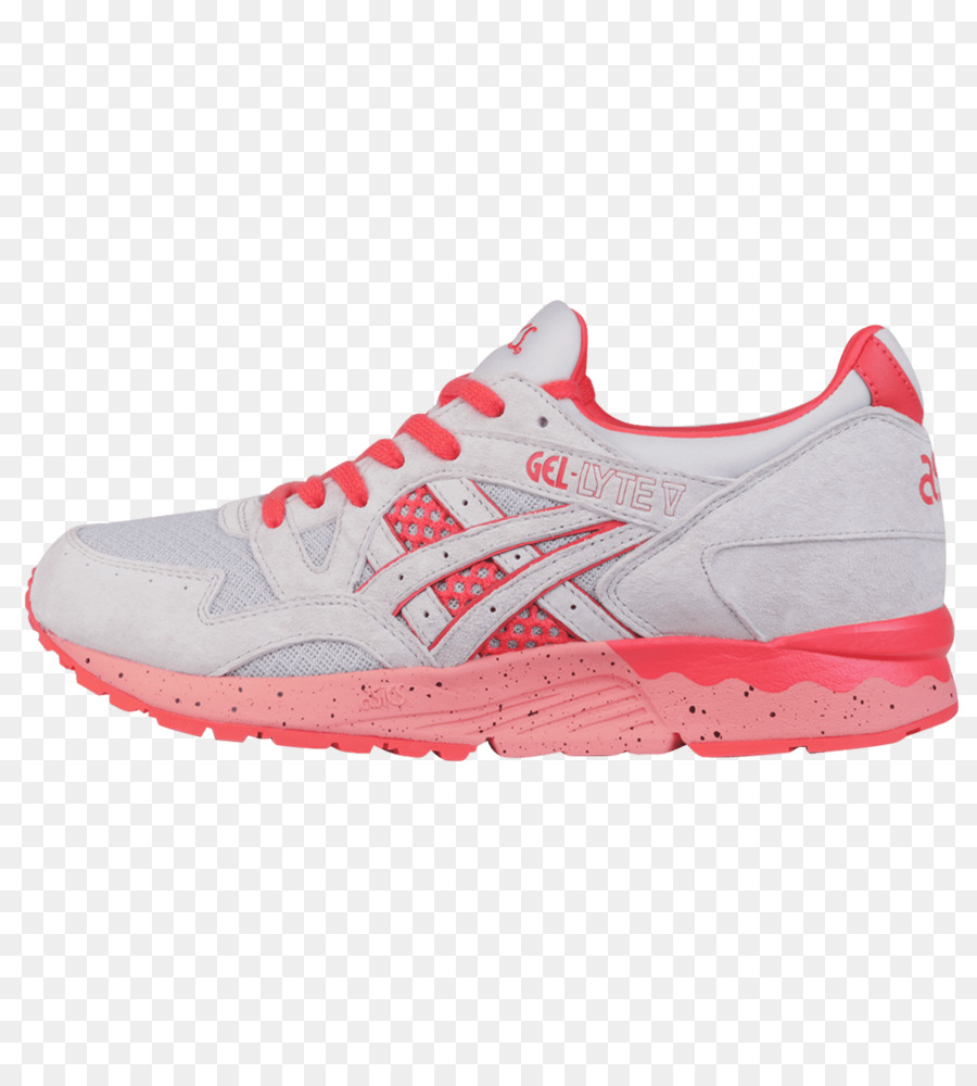 the latest 14227 2cb25 Nike Air Max, Sneakers, Asics, Footwear, Shoe PNG