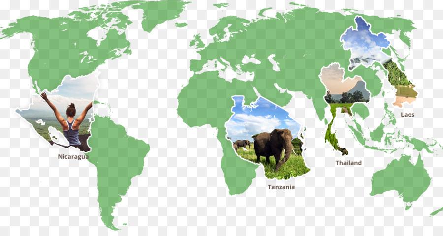 World map nepal globe world map png download 1280668 free world map nepal globe world map gumiabroncs Images