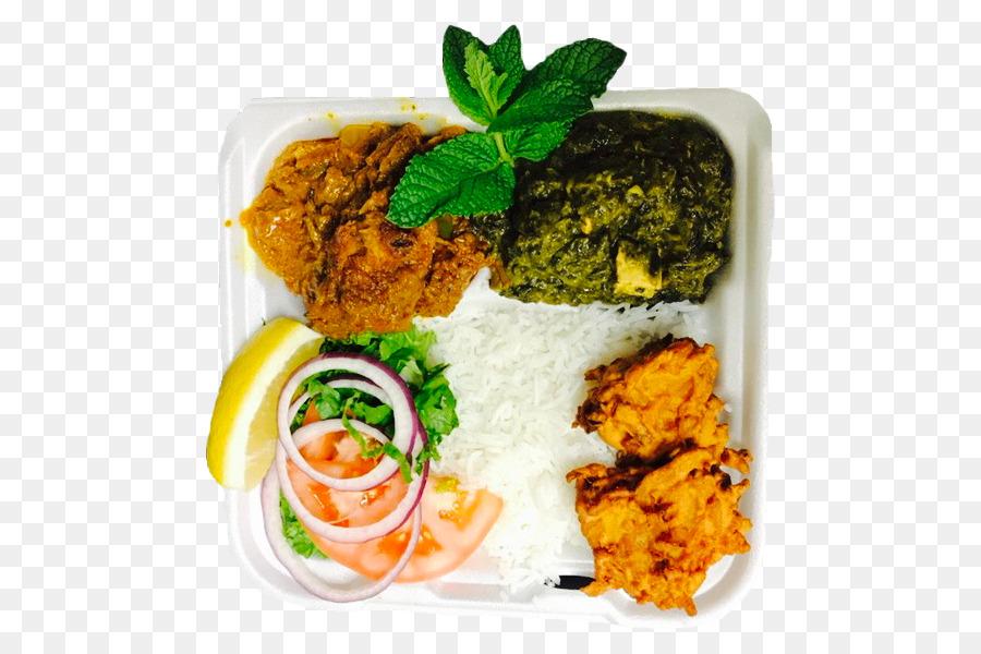 Pakistanische Küche | Indische Kuche Kuche Des Nahen Ostens Die Tandoors Bar Und Grill