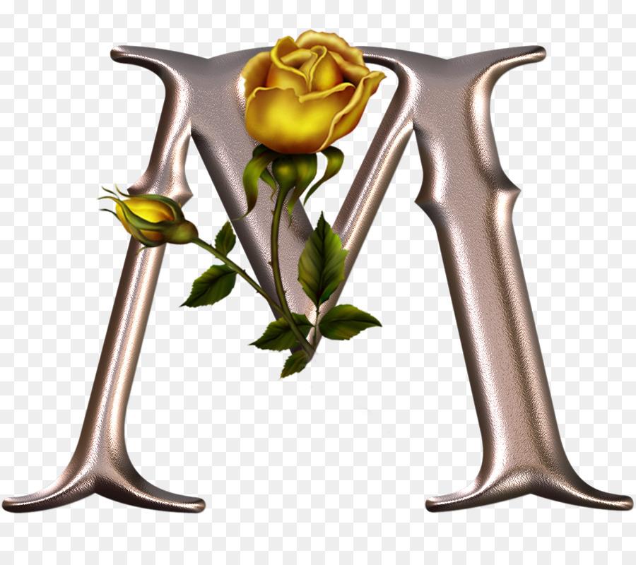Alphabet Vase png download - 896*793 - Free Transparent Alphabet png