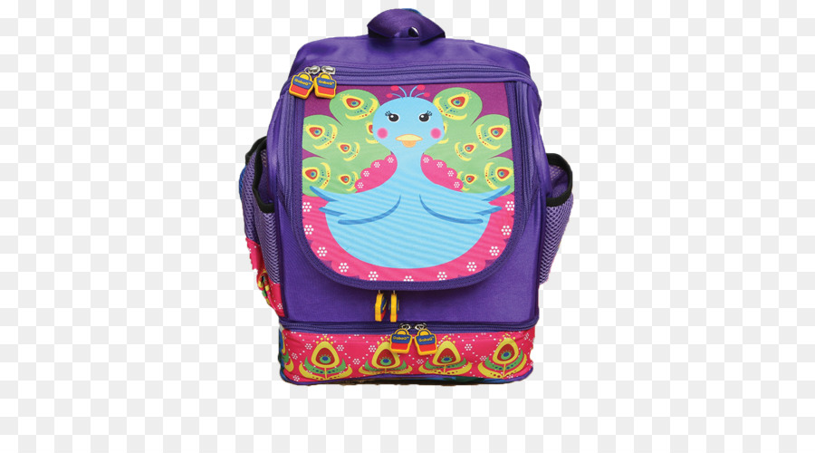 f98915bb39 Messenger Bags Backpack JD.ID Dinoku - peacock right side png download -  500 500 - Free Transparent Messenger Bags png Download.