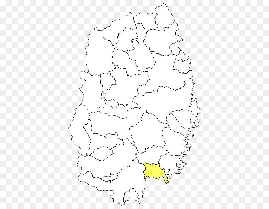 Hachimantai Asupite línea de Iwate Mapa トロコ温泉 Prefecturas de ...
