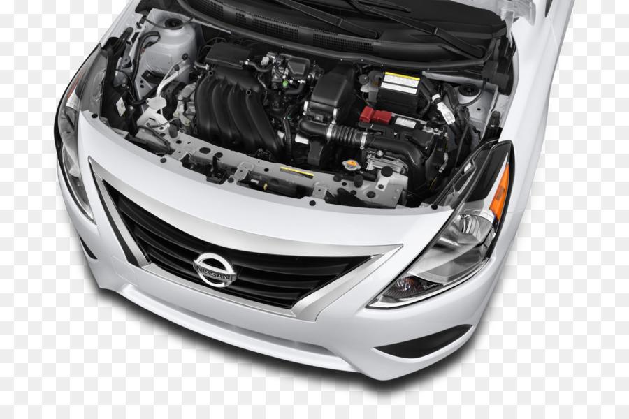 2015 Nissan Versa Car 2012 Nissan Versa 2014 Nissan Versa Nissan