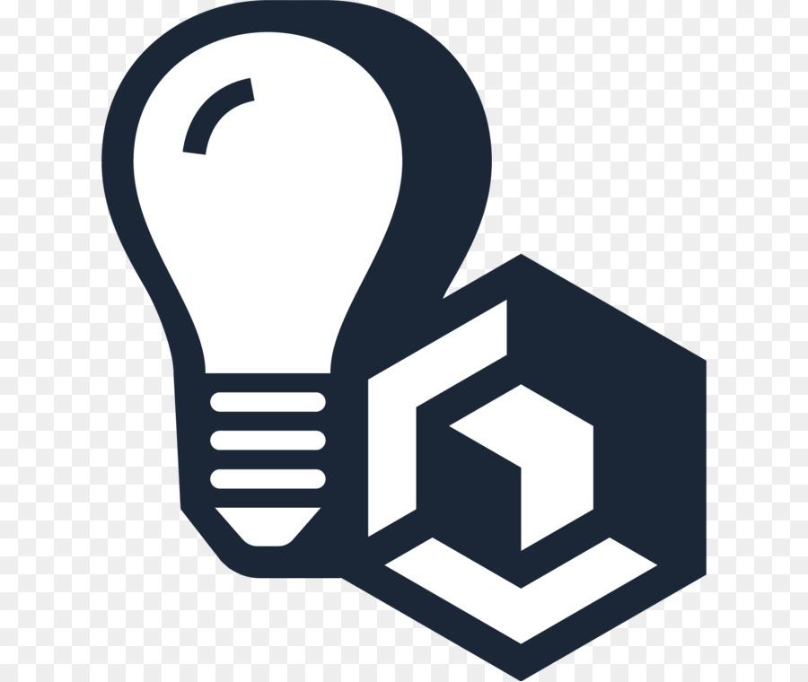 Innovación, Creatividad, desarrollo de Nuevos productos de ...