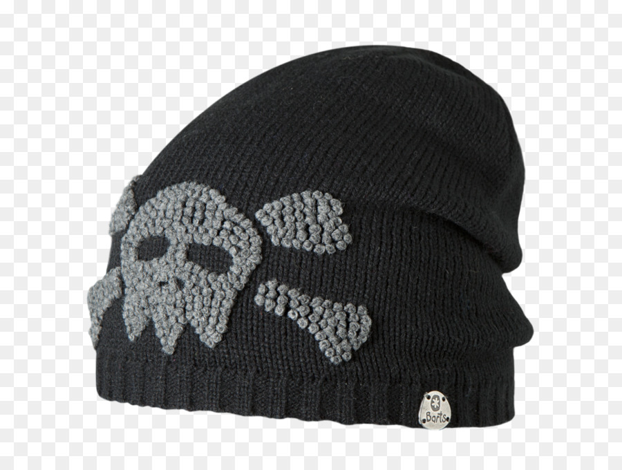 Knit Cap Beanie Hat Balaclava Beanie Png Download 960720 Free