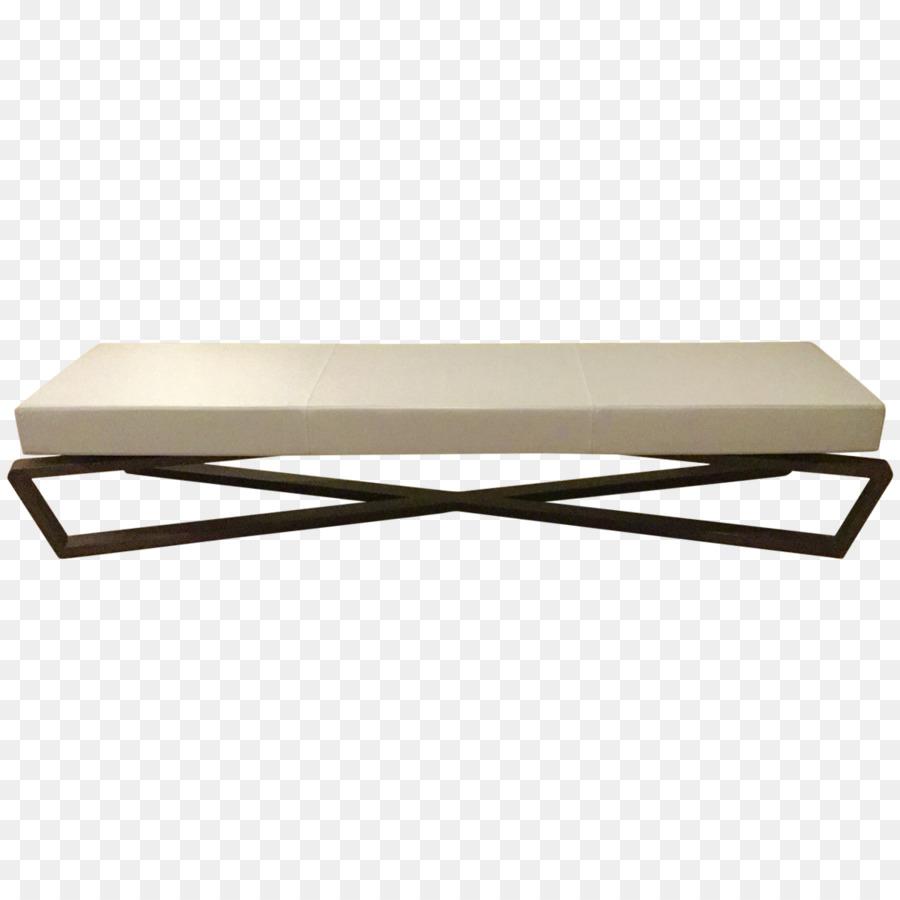 Meja Kopi Persegi Panjang Sofa Sudut Png Unduh 1200 1200