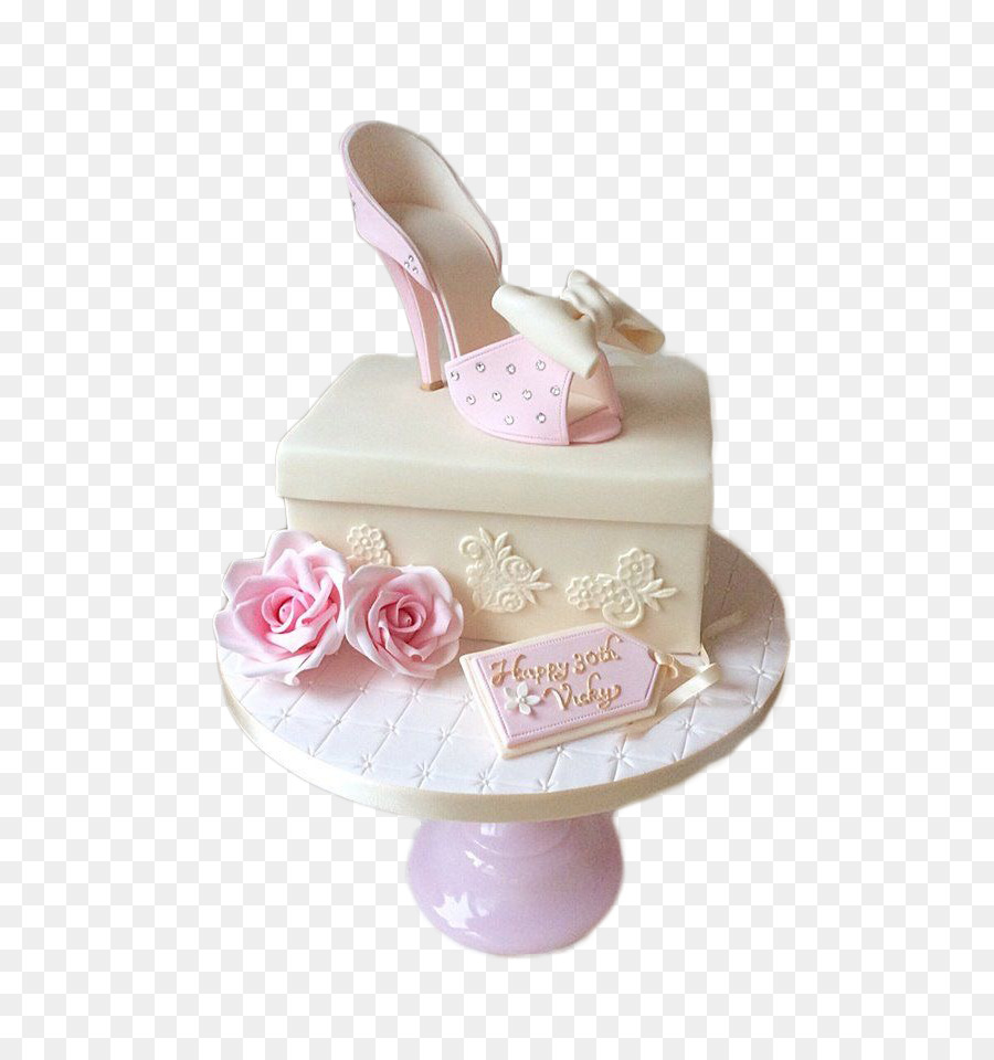 Cake decorating Cupcake Royal icing Wedding cake Birthday cake ...
