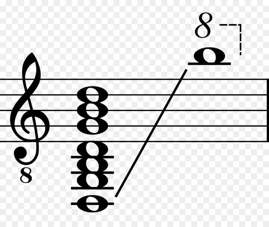 Major Chord Triad Guitar Chord Inversion Musical Note 12291024
