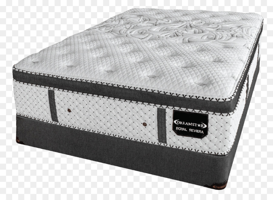 charmant bettrahmen f r memory schaum matratze bilder wandrahmen die ideen verzieren. Black Bedroom Furniture Sets. Home Design Ideas