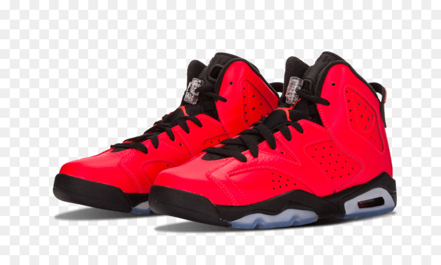 e32dd1b0c0a088 Air Jordan Sneakers Basketball shoe Red - 23 Jordan png download - 1000 600  - Free Transparent Air Jordan png Download.