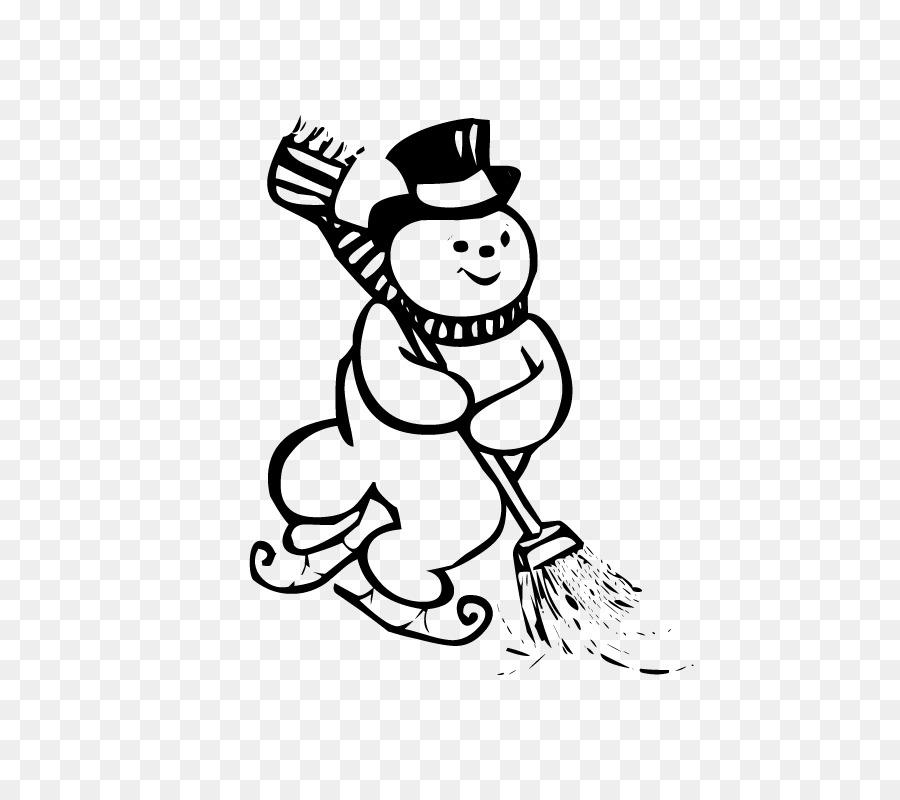 Jack Frost Dibujo para Colorear libro Frosty el muñeco de Nieve ...