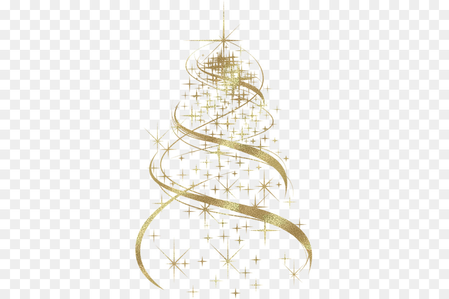 Christmas tree christmas ornament christmas decoration clip art