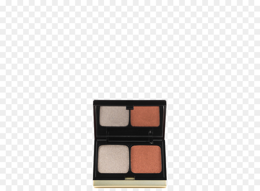 Eye Shadow Face Powder Cosmetics Gold 204 Frosted Leaf Makeup Gold