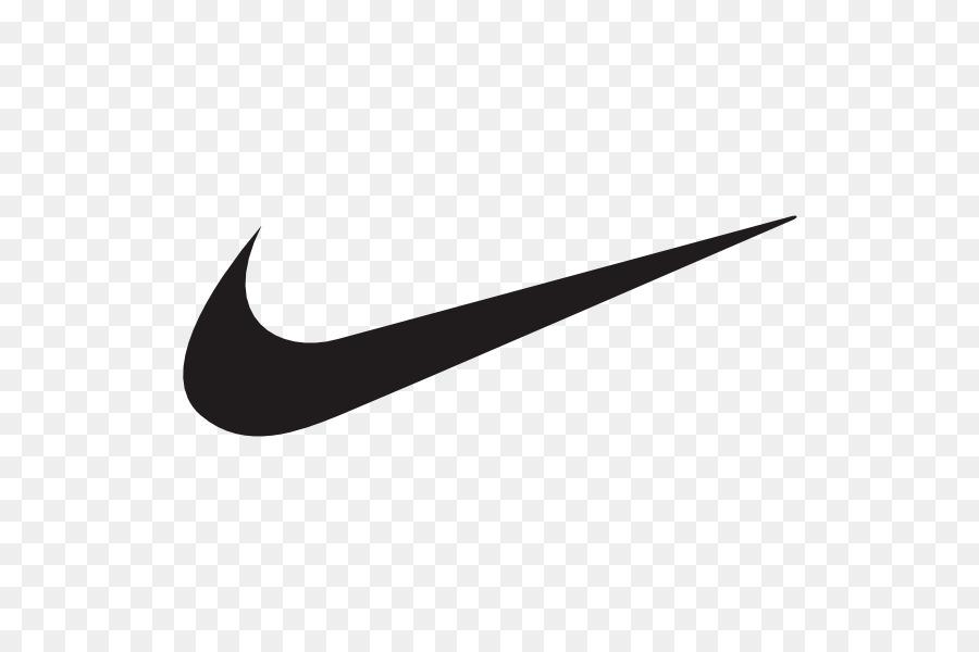 swoosh nike jumpman logo clothing nike png download 600 600