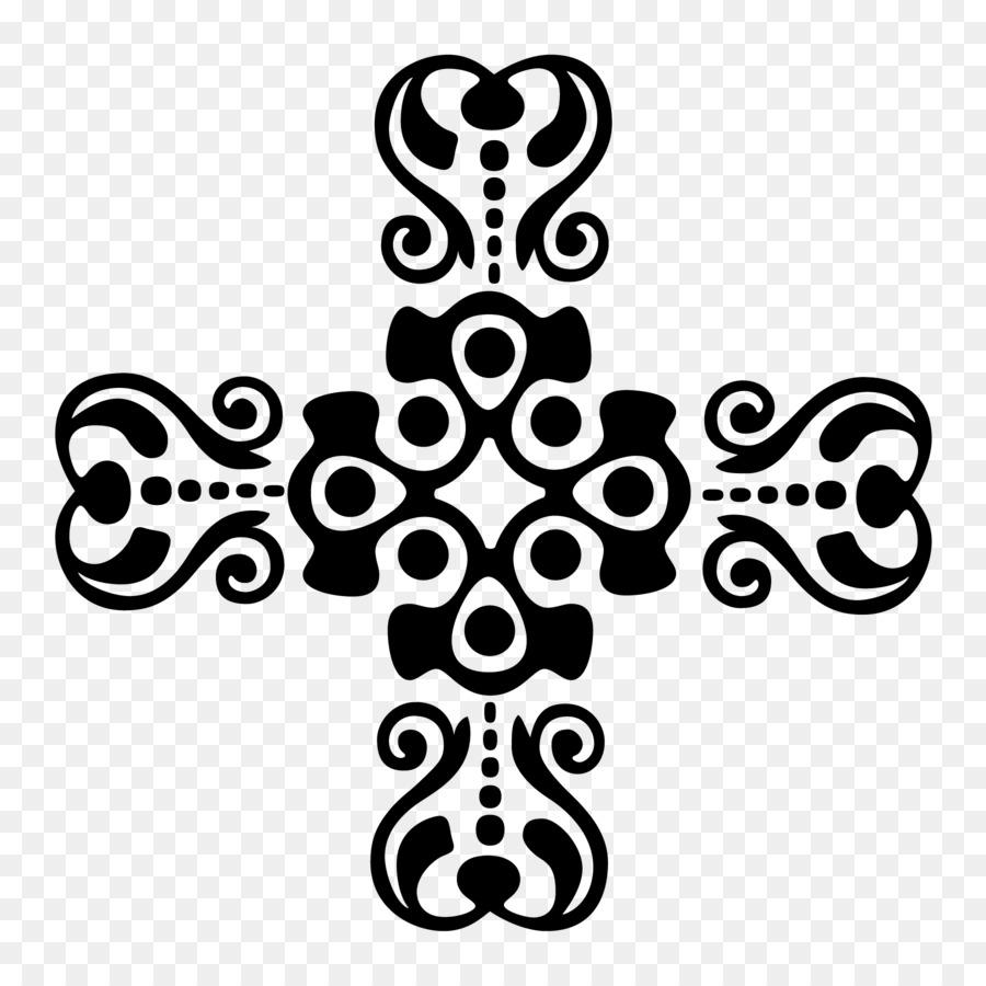 Croix Celtique Symbole De Noeud Celtique Signification Symbole