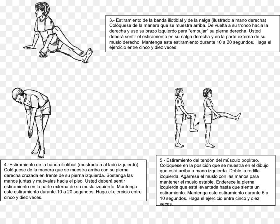 El Homo sapiens el comportamiento Humano de arte de Línea de Croquis ...