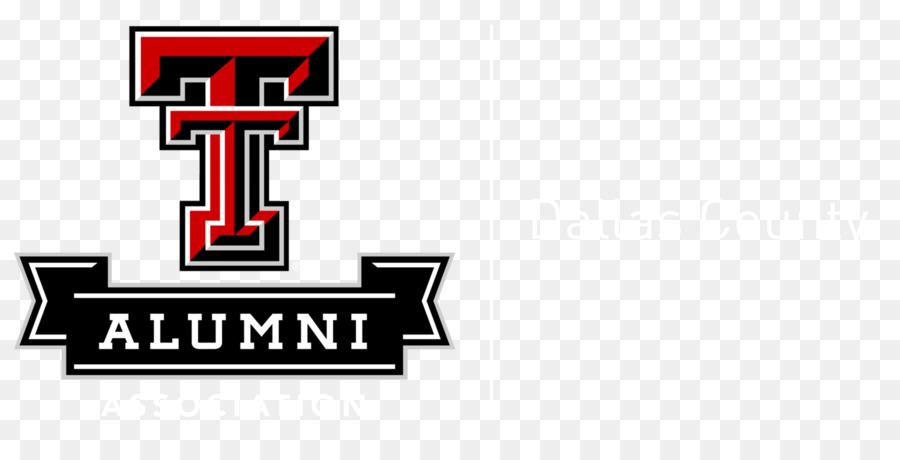 Texas Tech Red Raiders Football Texas Tech University At Highland