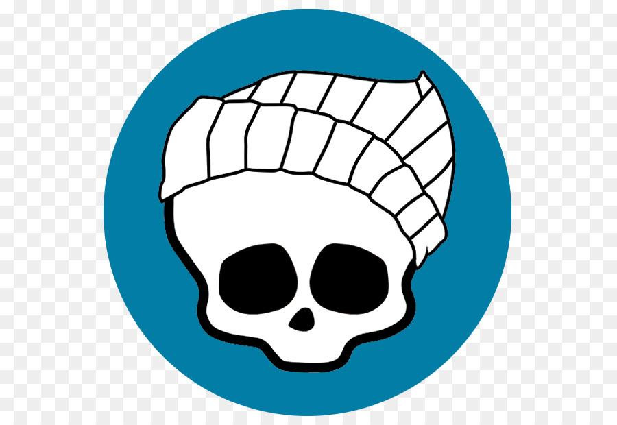 Frankie Stein Monster High Scaremester Deluxe Muñeca De Invisi Billy ...